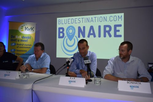 presentation-Bonaire-Blue-Destination-500x334