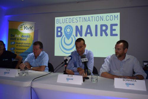presentation-Bonaire-Blue-Destination-500x334