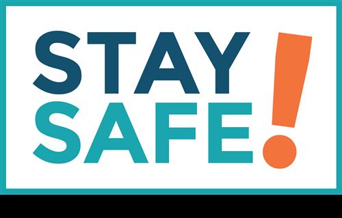 [Image: Stay-Safe-Logo.png]